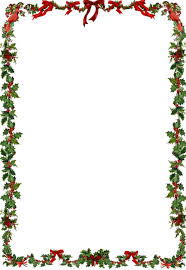 clipart border clipart collection borders for