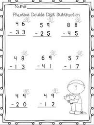 336 best kindergarten 2nd grade images on pinterest english