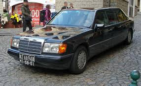 mercedes v124 w124 daimler benz mercedes pinterest benz