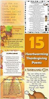 25 parasta ideaa pinterestissä thanksgiving poems turkey