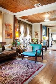living room home interior designs photos contemporary living