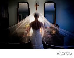 htons wedding venues htons wedding venues wedding venue