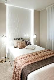 decoration des chambre a coucher decoration chambre a coucher decor de chambre a coucher 19 idees