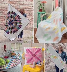 projects for quilt retreats giveaway stitch this