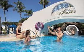 extraordinary family vacations travel leisure