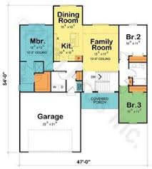 plan no 580709 house plans by westhomeplanners house image result for 700 sq ft house plans in kerala style stuff to