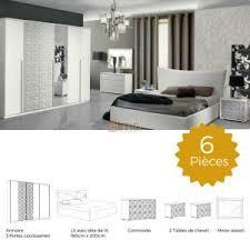 promotion armoire chambre déco armoire chambre promo 102 tours armoire chambre promo