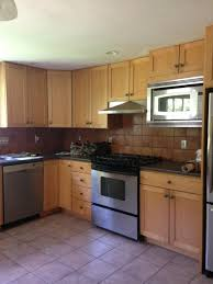 Concord Kitchen Cabinets Kitchen Remodeling In Auburndale Weston Lexington Ma Boston