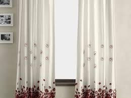 Elegant Living Room Curtains Living 94 Modern Curtain Patterns Living Room Beautiful White