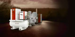 compressed air concepts llc