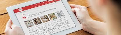 Online K Henstudio Küchencheckliste Küche Kaufen Küchenstudio Küchenplaner