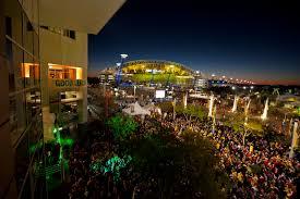 novotel sydney olympic park hotel hotels near anz stadium