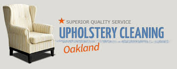 Upholstery Oakland Ca Upholstery Cleaning Residential And Commercial Cleaning Services