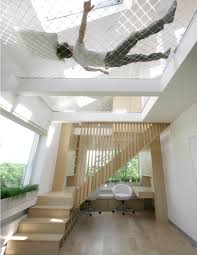 interior for students ruetemple archdaily
