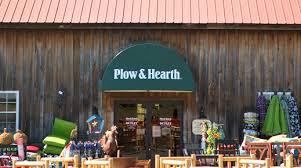 Patio And Hearth Shop Rochelle Va U2013 Plow U0026 Hearth Retail Store