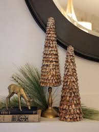 Home Made Decoration Creative Homemade Christmas Crafts And Decoration Projects For