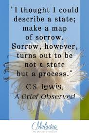 Make A Map 567 Best C S Lewis Wisdom Images On Pinterest Cs Lewis Quotes
