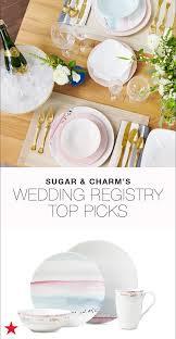 wedding registry dinnerware 1220 best i do registry images on