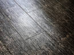 Most Expensive Laminate Flooring How To Select Flooring For Each Room Of Your House