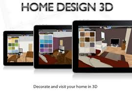 28 home design app ipad home design 3d app for ipad home
