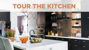90 Best Kitchen Images On Hgtv Smart Home 2017 Hgtv