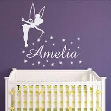 best 25 wall decals for nursery ideas on pinterest nursery