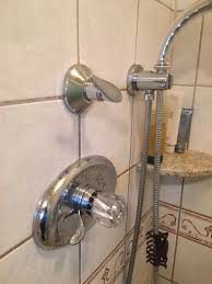 kitchen faucets seattle seattle plumber services fischer plumbing