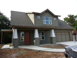 exterior paint color visualizer exterior paint colors 3 paint