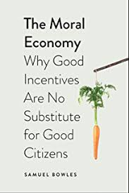 Steven Landsburg The Armchair Economist Amazon Com Fair Play What Your Child Can Teach You About