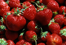 berries in the candida diet livestrong com