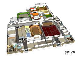 detroiturbex com cass technical high school architecture