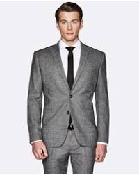 What To Wear To A Cocktail Party Male - mens suits u0026 blazers buy mens suit u0026 blazer online blazers