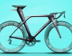 bicycle sketch bicycles pinterest bicycles bicycling and