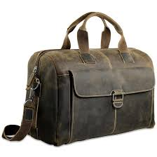 Arizona Small Travel Bags images Carry on luggage jack georges jpg