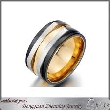 men promise rings wedding band men promise rings for guys cool mens wide band ring
