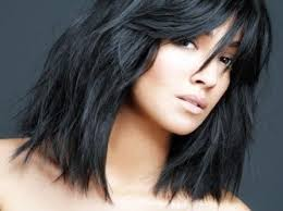 coupe de cheveux effil tendance coupe 2017 perotto coiffure