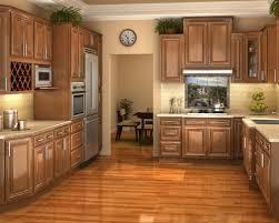 Kitchen Cabinet King Kitchens Design - Kitchen cabinet kings
