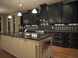 kitchen cabinet design surprising other interior pretty