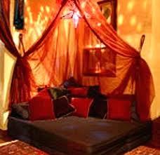 Moroccan Bed Sets Moroccan Bed Bed Moroccan Bedding Blue Realvalladolid Club