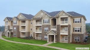 cove at creekwood park the lenoir city tn apartment finder