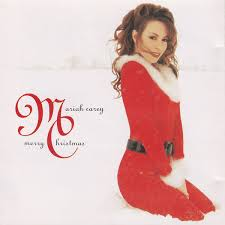 christmas photo album the best christmas albums of all time complex