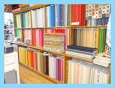 Patchwork Shops Uk - the country store lancaster pa quilting