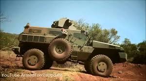 Ford Raptor Top Gear - the marauder ten ton military vehicle top gear bbc the south