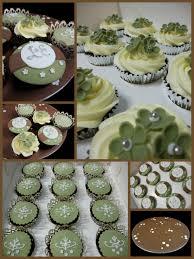 wedding cupcake decorations ideas streamrr com