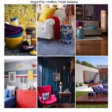 Home base expo interior design course Home design