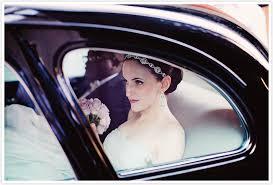 wedding photography cincinnati jonathan gibson photography cincinnati wedding photographer