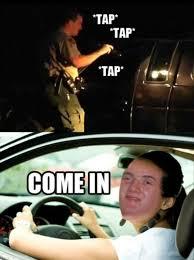 Memes Today - 30 random memes for today 230 memes pinterest memes random