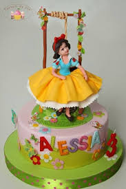 21 best snow white cakes images on pinterest biscuits disney