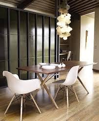 dining room multiple pendant lights multiple pendant lights