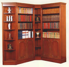 Corner Bookcases Carpentry How Do I Make Built In Bookcases For The Corners Of A